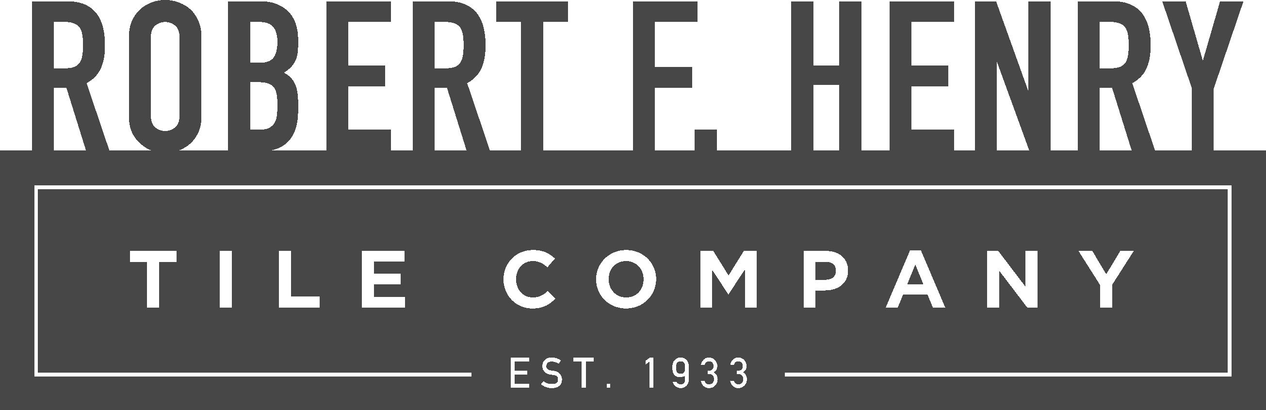 Custom High End Tile Supplier   Designer Tile Store