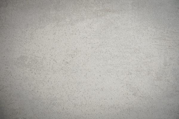 creme colored Concrete-Look Field Tile