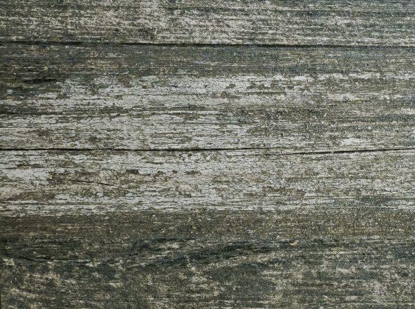 Mediterranea Atlantic City dark colored plank tile