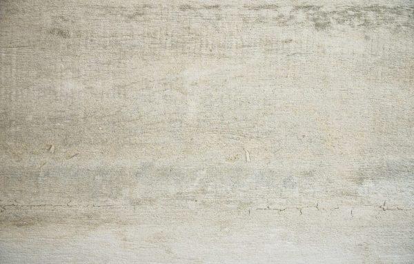 Caesar revive plank tile colored vanilla 8x40